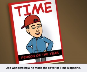 bitstrips joe time magazine
