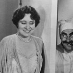 Cal Seething- 012014-groucho