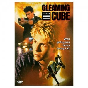 Cal Seething- 022414- gleaming