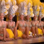 Desert-091814-showgirls