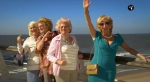 golden girls netherlands2