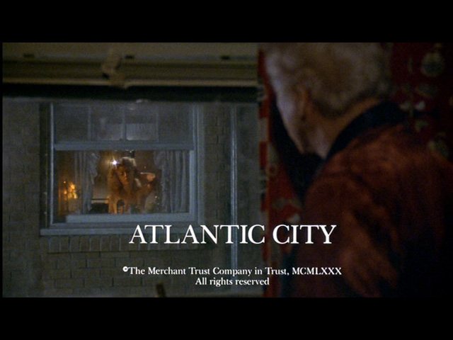why watch this retro movie reviews atlantic city been