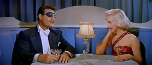 Alexander_D'Arcy_and_Marilyn_Monroe_in_How_to_Marry_a_Millionaire_trailer