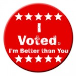NFL-110614-ivoted