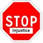 Cal Seething- 122914- injustice