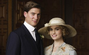 EMBARGOED_UNTIL_3RD_NOVEMBER_DOWNTON_EP8_36.jpg