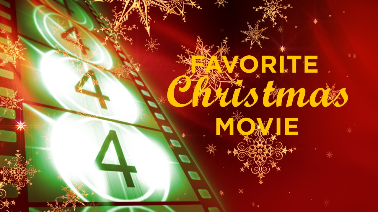 best christmas movies mini open.mov.00_00_06_18.Still002