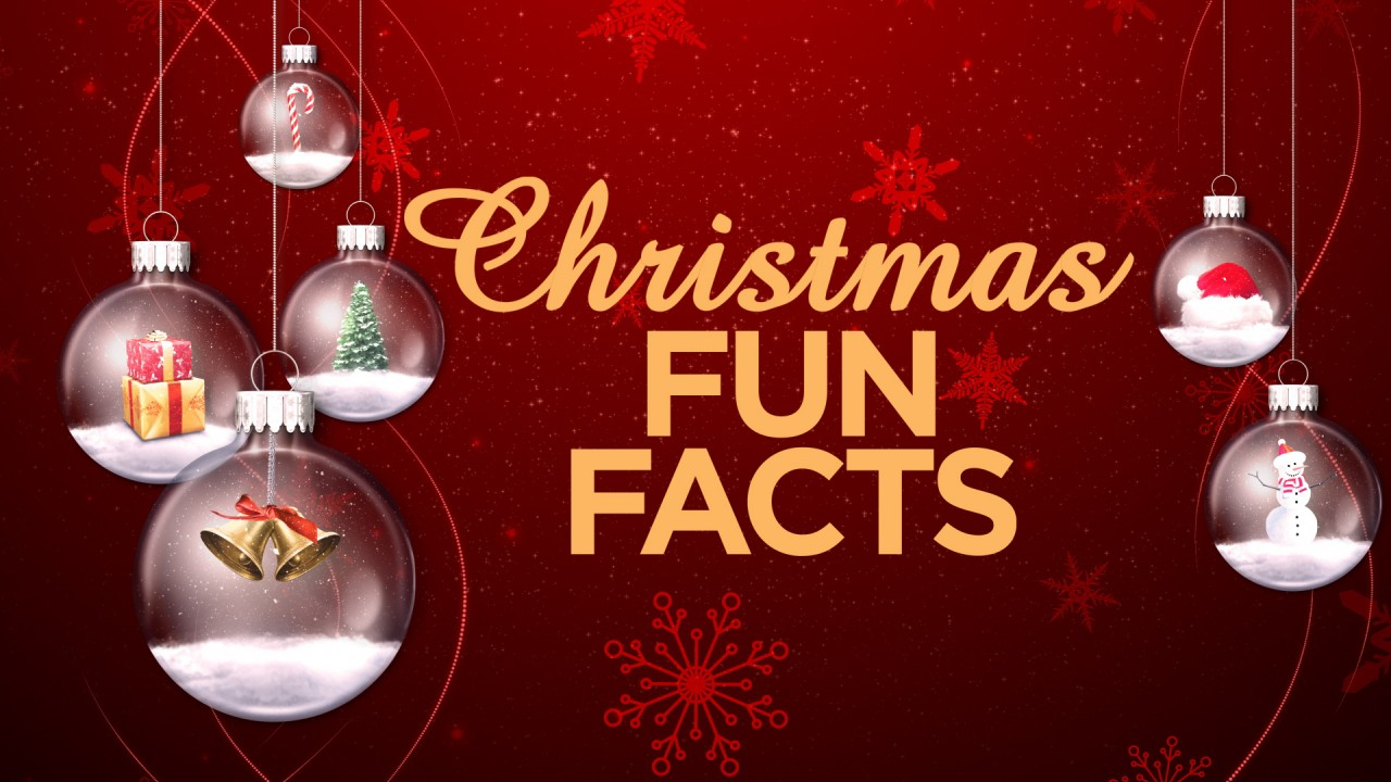 christmas fun facts mini open.mov.00_00_04_00.Still001