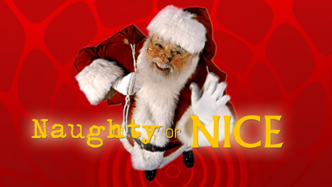 naughty or nice mini open rev.mov.00_00_02_08.Still001