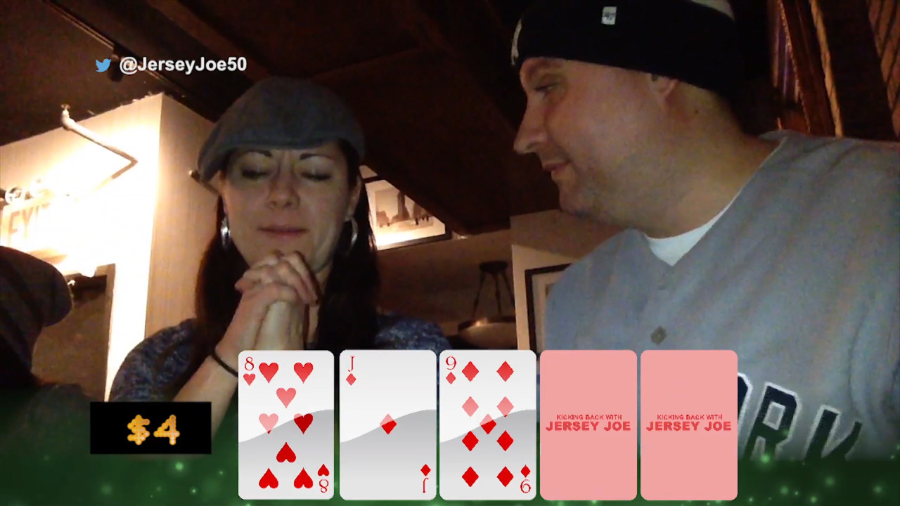 blog 93 card sharks 4.mov.00_01_22_15.Still001