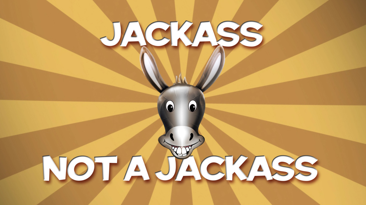 jackass not a jackass mini open.mov.00_00_03_04.Still001