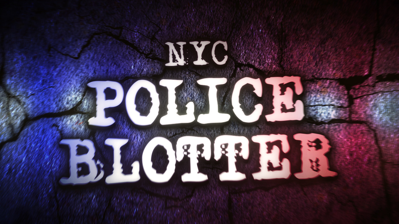 police blotter mini open.mov.00_00_00_24.Still001