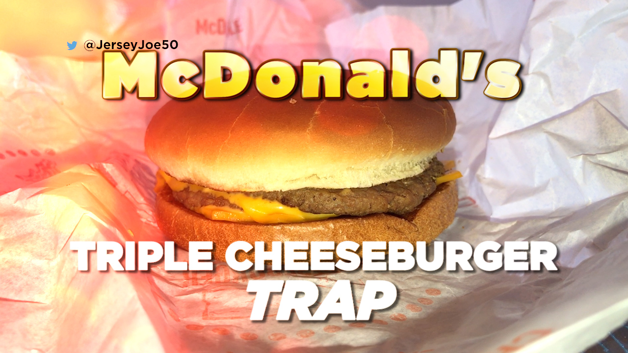 blog-131-mcdonalds-triple-cheeseburger-ripoff-00_00_41_20-still015