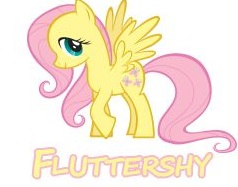 cal-seething-010317-fluttershy