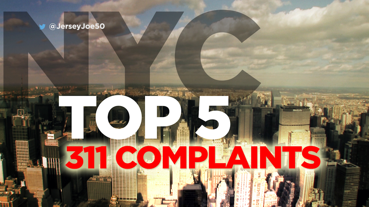 blog 140 NYC top 311 complains 2016.00_00_45_12.Still008