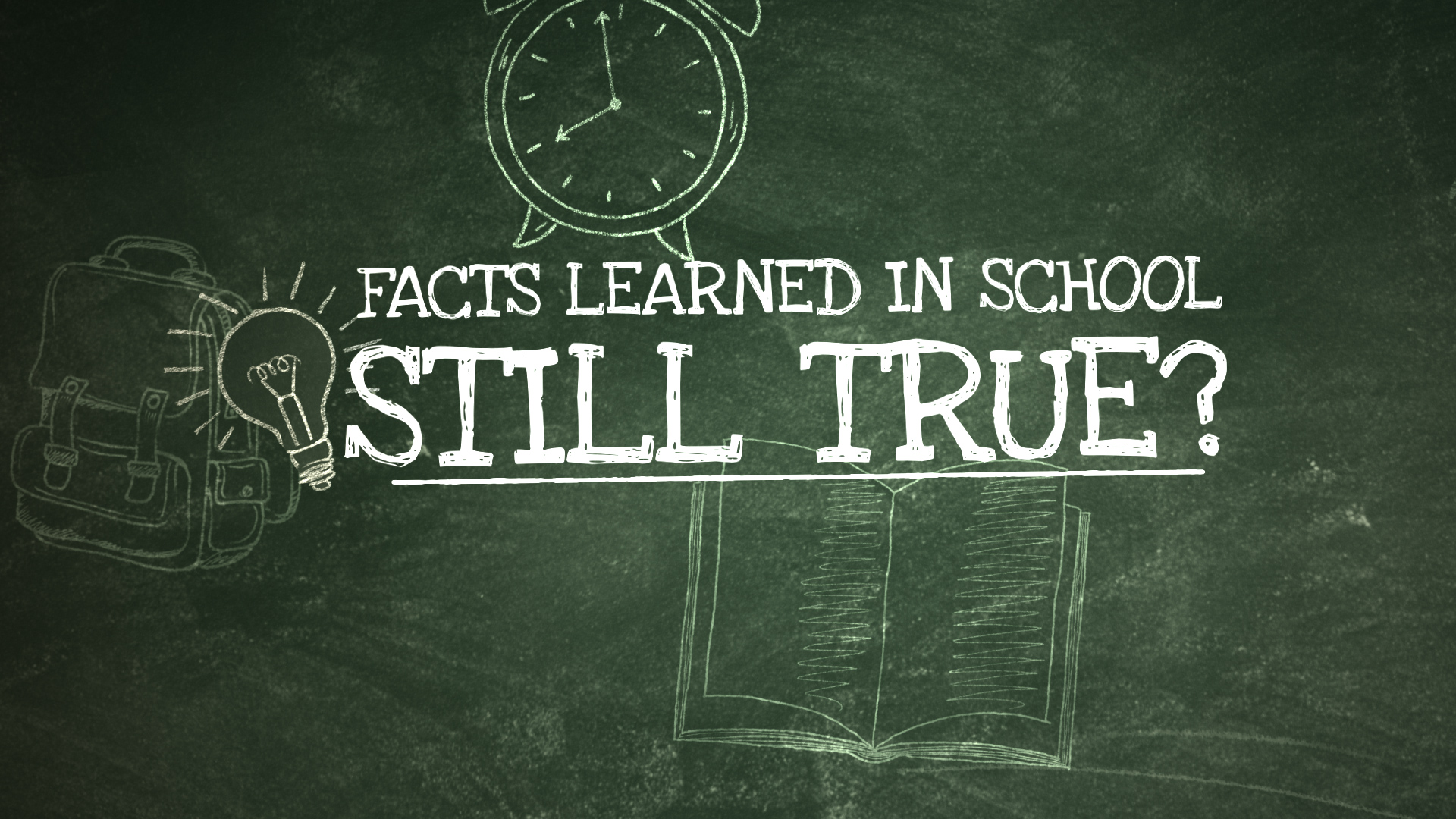 facts learned in school mini open.mov.00_00_02_12.Still001